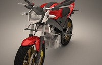 3ds yamaha modify