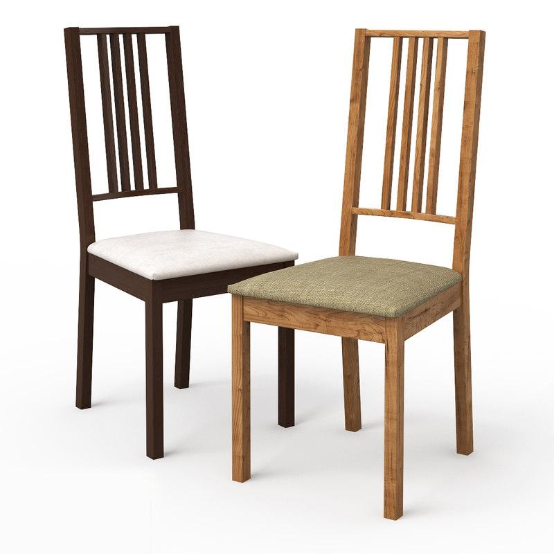 BORJE_chair_DARK_WOOD_01.jpg