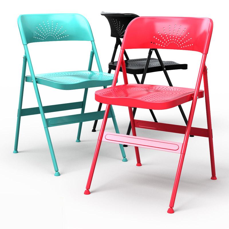 FRODE_Folding_chair_01.jpg