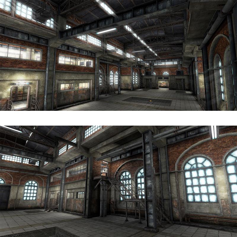 factory_00.jpg