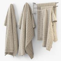 Towel-m11