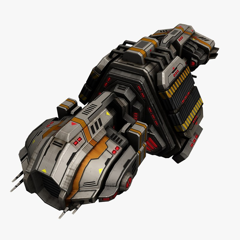 transport_space_ship_3_preview_1.jpg