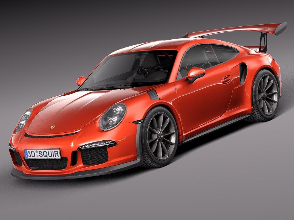 Porsche_911_GT3RS_2016_0000.jpg