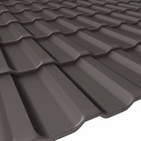 roofing tile max