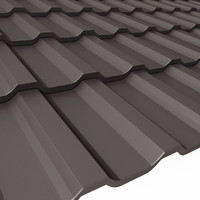 max roofing tile