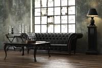 studio sofa 3d max