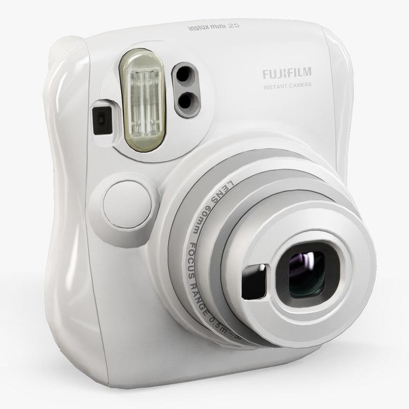 Fujifilm__Instax_Mini_25_White_Preview01.jpg