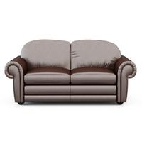 maya sofa maksimus