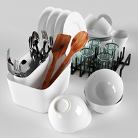 max kitchen set