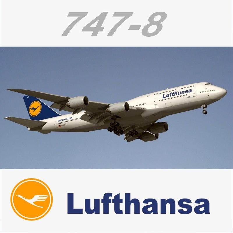 748PORT.jpg