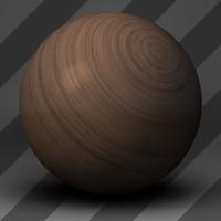 Wood Shader_003