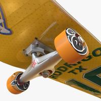 skate skateboard board ma