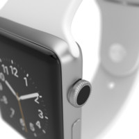 maya apple watch