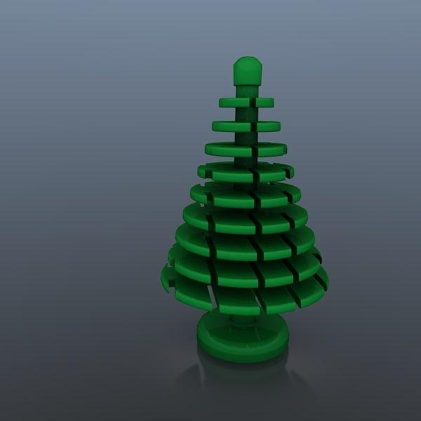 Lego_tree_01.jpg