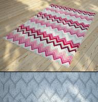 3d 3ds photorealistic carpets