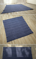 photorealistic carpets 3d 3ds