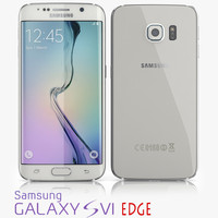 samsung galaxy s6 edge max