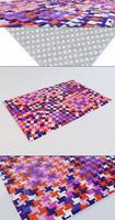 photorealistic carpets 3d 3ds