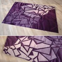 photorealistic carpets 3ds