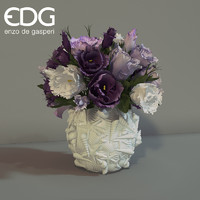 maya bouquet edg