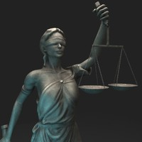 Themis-Lady-Justice