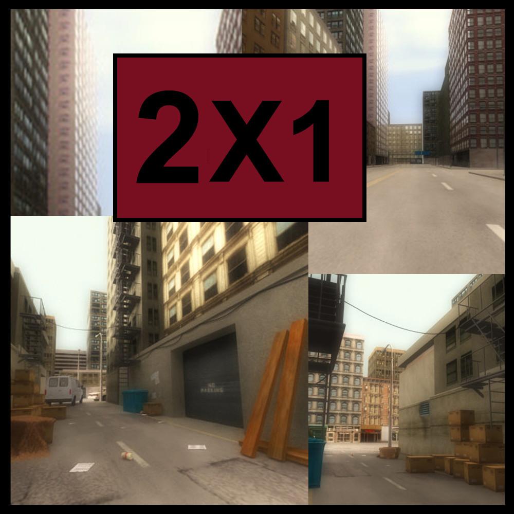 Ecleposs2x1 Cover PSD.jpg