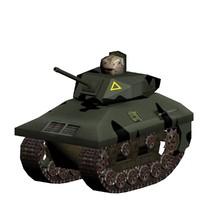 tank x