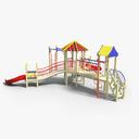 slide 3D models