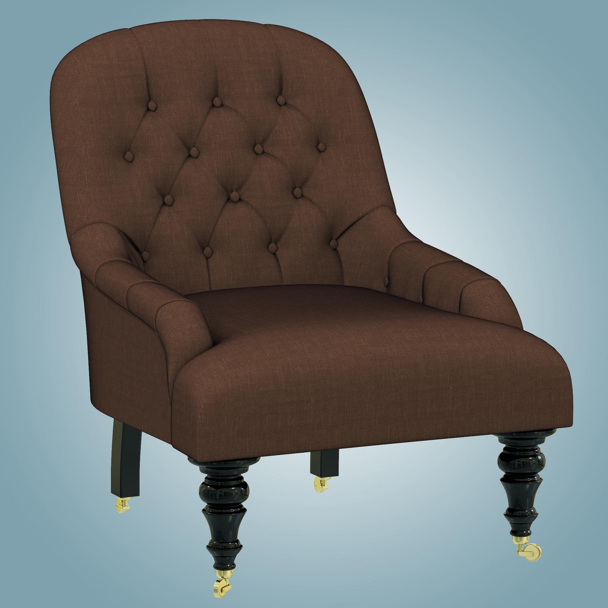 George Smith C024 Eve Chair2first.jpg