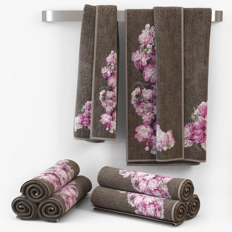 towel_m13_01.jpg