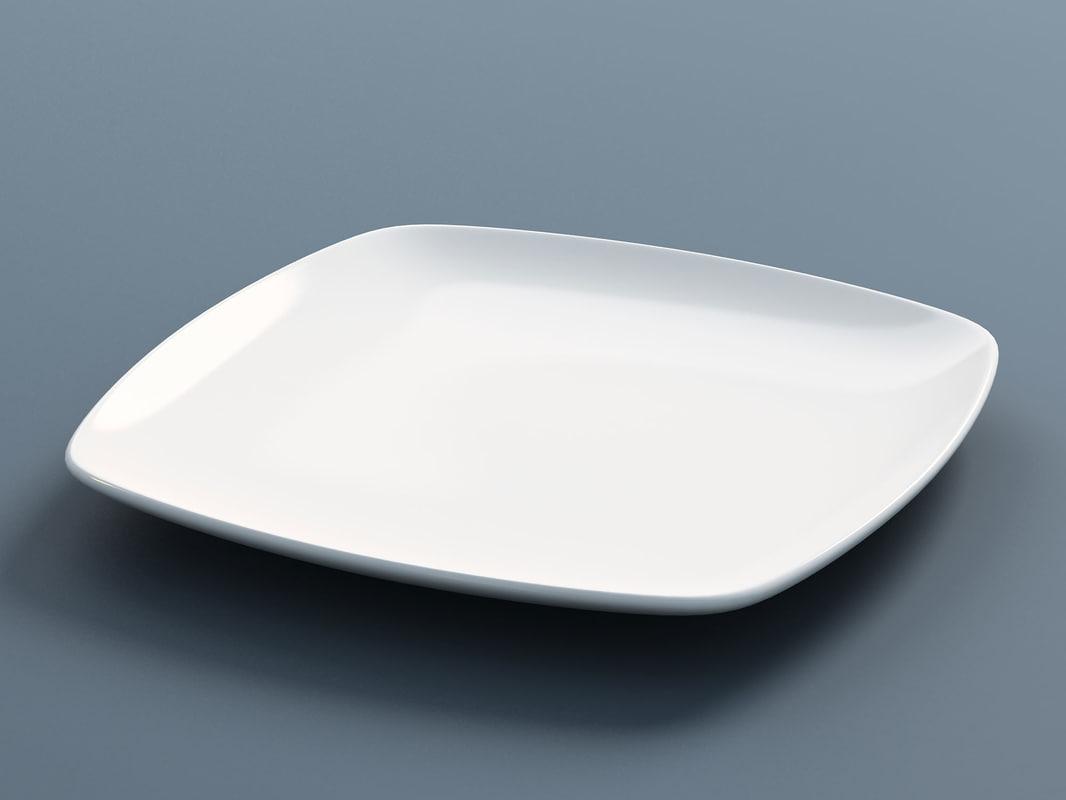 Plate_D_WhitePorcelain_01.jpg