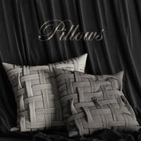 Pillows #6