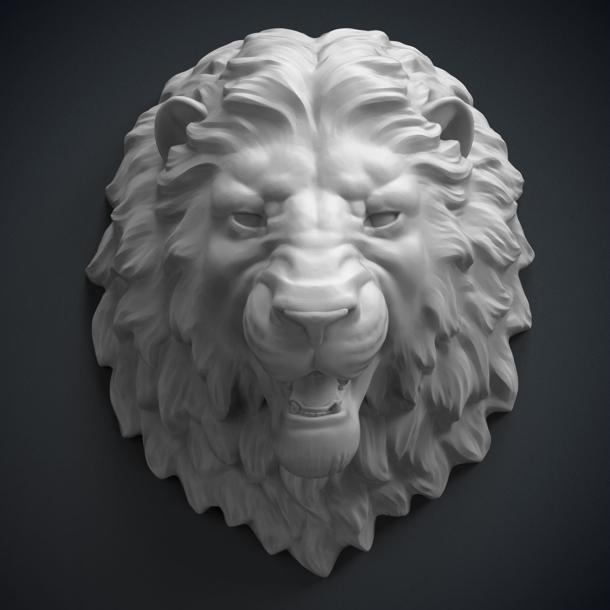 3d-lion-head-sculpture-04.jpg