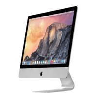 apple imac 2015 retina 3d model