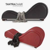maya tantra sex chair