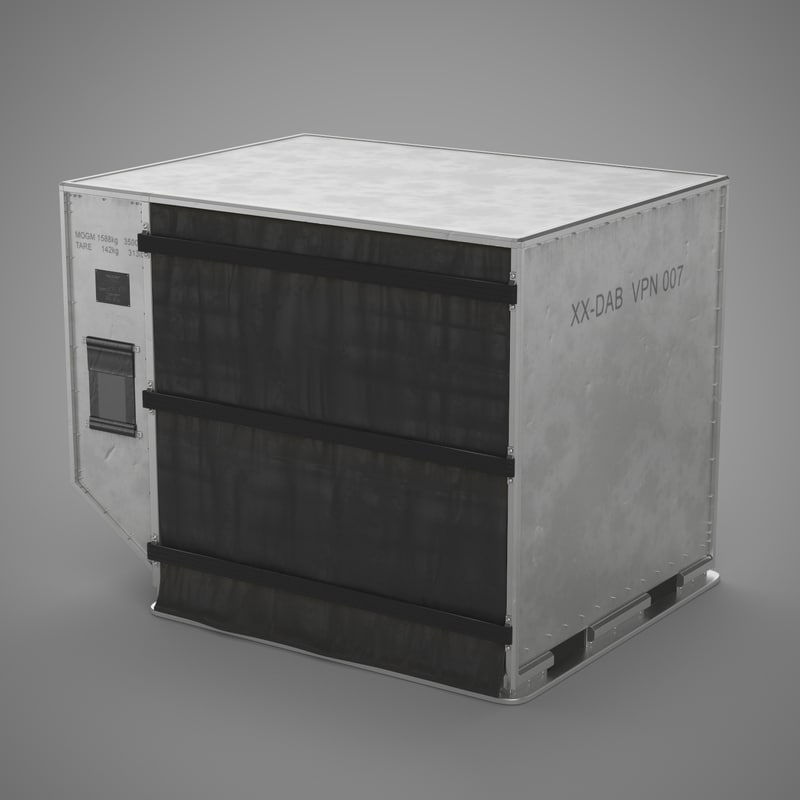 00064_AKE_container_01_Preview-01.jpg
