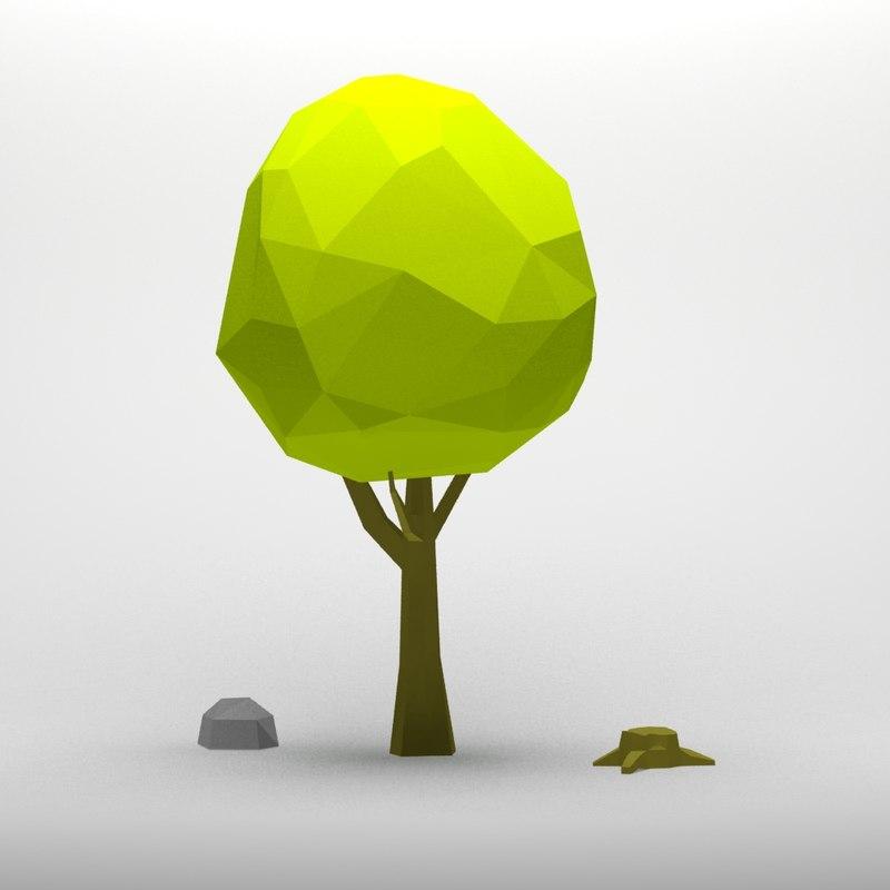 Low poly deciduous tree 1.jpg