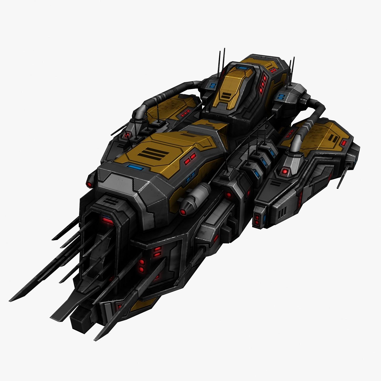 civilian_spaceship_2_preview_1.jpg