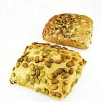 3dsmax bread