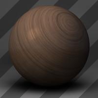 Wood Shader_007