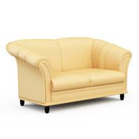 3d sofa neo