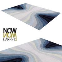 nowcarpets squeeze max