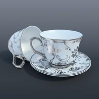 max tea set