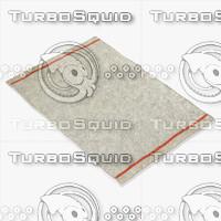 capel rugs 0023 600f 3d max