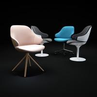 TABISSO-CIEL-chair
