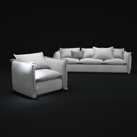max knit-armchair-and-sofa