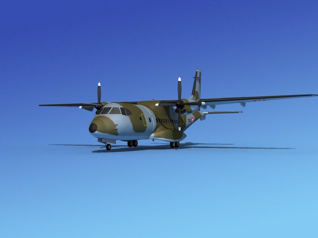CASA CN-235 France 20001.jpg