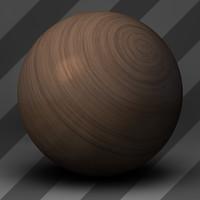 Wood Shader_008