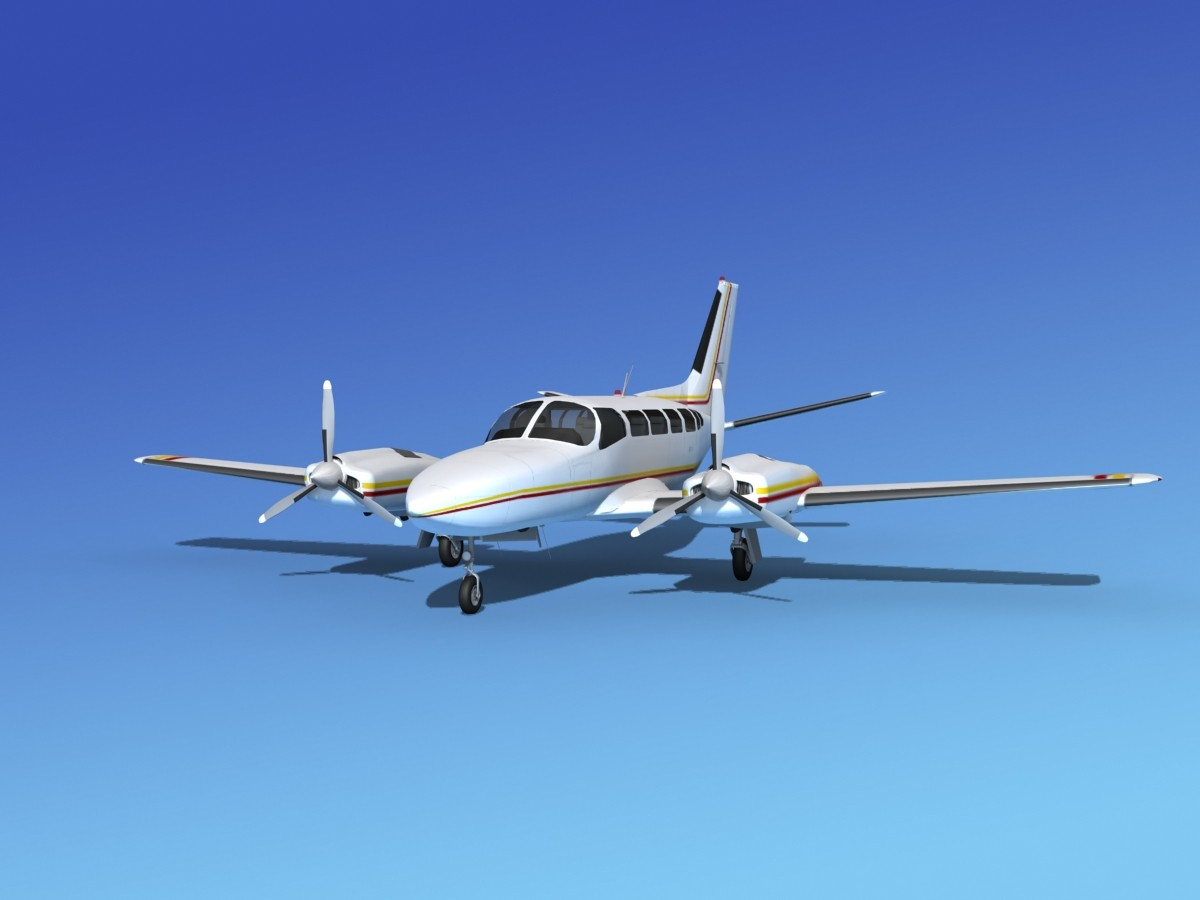 Cessna 404 Titan Courier V020001.jpg