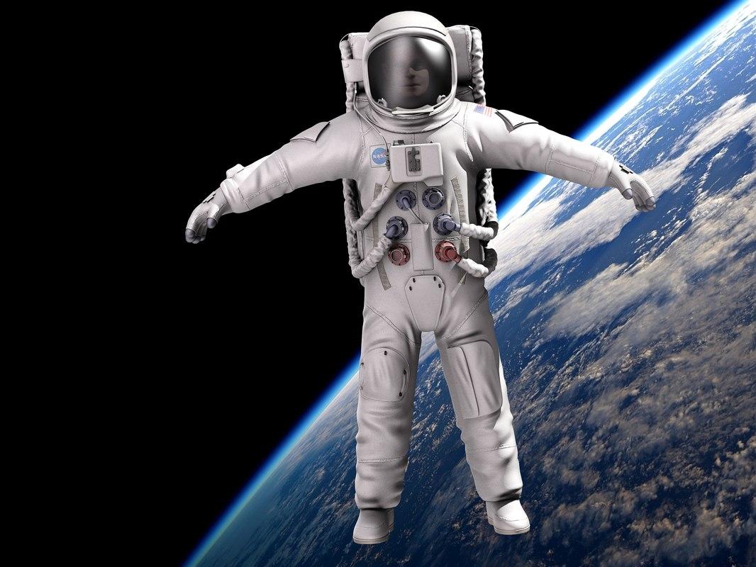 astronaut_hipoly_0000.jpg